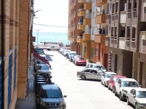 Apartament a calle Compañia del Puerto