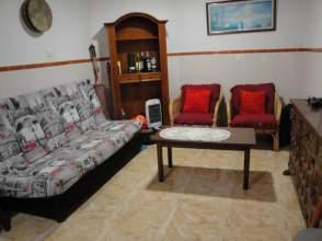 Casa a Puerto Deportivo