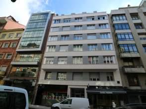 Piso en calle Asturias