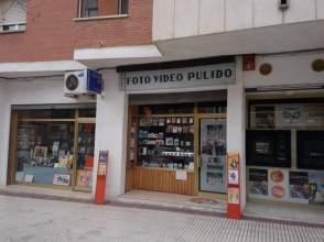 Locales comerciales en montblanc tarragona en venta - Pisos alquiler montblanc ...