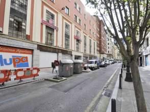 Local comercial en Centro, Ayuntamiento