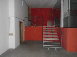 Locales y oficinas con 2 o m s habitaciones en pobles de l for Oficinas la caixa valencia capital