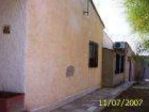 Casas y chalets en orito monforte del cid - Casas de madera prefabricadas monforte del cid ...