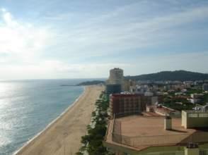 Alquiler de pisos en castell platja d 39 aro girona casas y - Alquiler pisos platja d aro ...