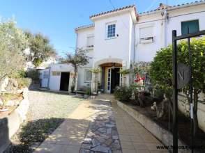 Casa en calle Josep Calzada