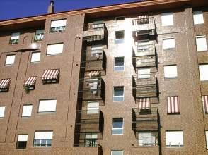 Apartamento en Avenida Lope de Vega