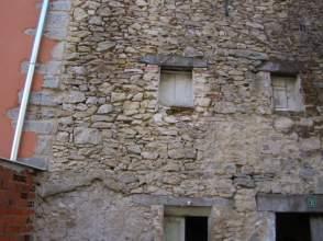Casa en calle Magdalena