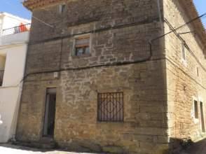 Casa en calle Larga