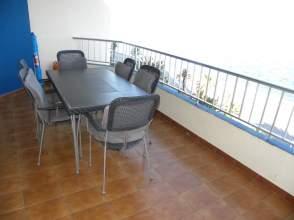 Apartamento en Paseo Velilla - Tao
