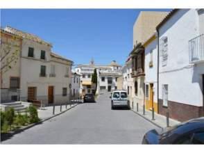 Casa en Almedina