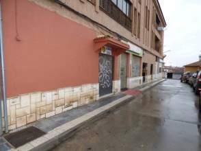 Local comercial en calle Carnerillo