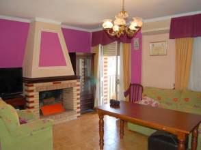 Casa en calle La Barqueta, nº 46