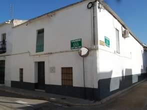 Casa en calle Ciguela, nº 22