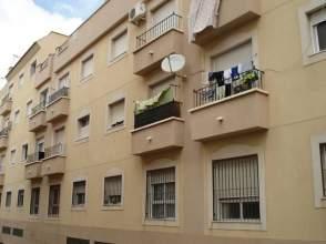 Piso en calle General Castaños