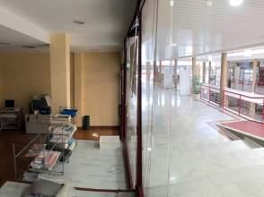 Oficina en Buenavista
