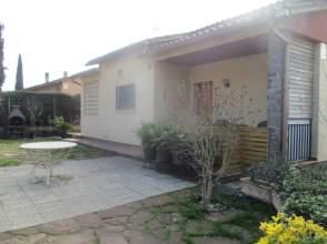 Casa en Urbanización Riells I Viabrea