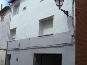 Casa en calle Bailen, nº 47