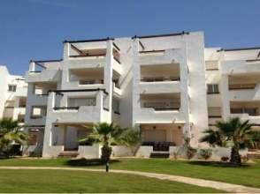 Apartamento en Roldán
