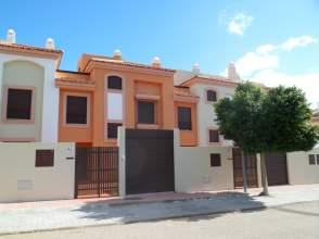 Pisos en sevilla casas ticos y chalets for Pisos y casas en sevilla