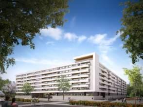 Residencial Madrid 127