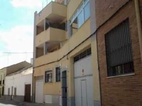 Vivienda en RODA, LA (Albacete) en venta