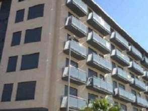Vivienda en CARLET (Valencia) en venta