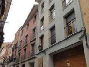 Vivienda en CALAHORRA (La Rioja) en venta