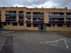 Promoción de tipologias Vivienda Garaje en venta BORGES BLANQUES, LES Lleida