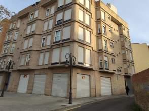 Promoción de tipologias Vivienda Local Garaje en venta ALDAIA Valencia