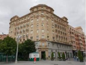 Promoción de tipologias Oficina en venta VALLADOLID Valladolid