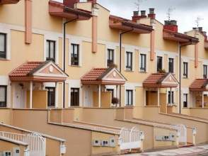 Vivienda en BRIVIESCA (Burgos) en venta