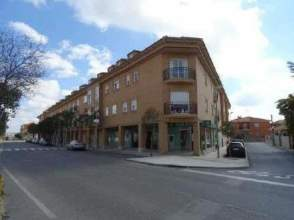 Vivienda en COBEJA (Toledo) en venta