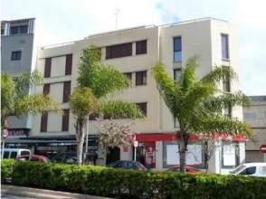 Vivienda en CUESTA, LA (Sta. Cruz Tenerife) en venta