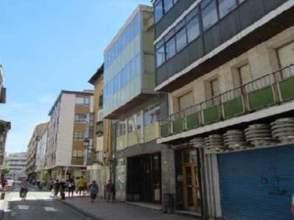 Promoción de tipologias Edificio en venta BRIVIESCA Burgos