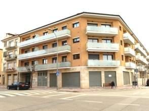 Promoción de tipologias Garaje en venta SANTA CRISTINA D'ARO Girona