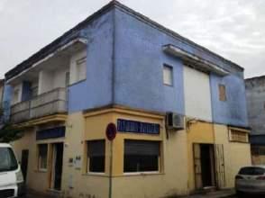 Vivienda en JEREZ DE LA FRONTERA (Cádiz) en venta
