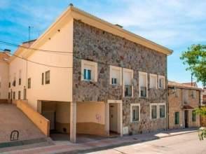 Vivienda en MOLAR, EL (Madrid) en venta