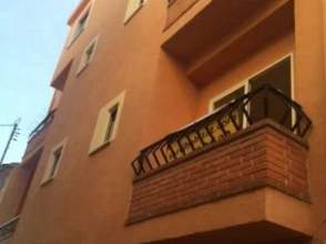 Vivienda en AGRES (Alicante) en venta