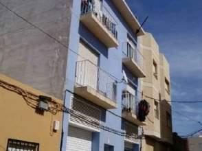 Vivienda en UNION, LA (Murcia) en venta