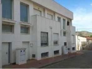 Vivienda en ESTRECHO DE SAN GINES (Murcia) en venta