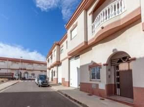 Vivienda en EJIDO, EL (Almería) en venta