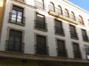 Vivienda en ADRA (Almería) en venta
