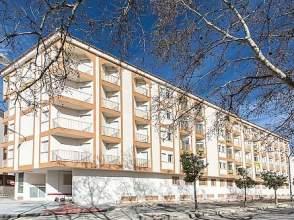 Vivienda en CASTALLA (Alicante) en venta
