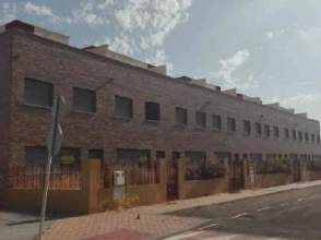 Vivienda en ALCAZARES, LOS (Murcia) en venta