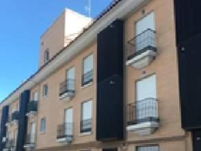 Vivienda en HUMANES DE MADRID (Madrid) en venta
