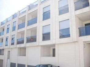 Vivienda en ALBORACHE (Valencia) en venta