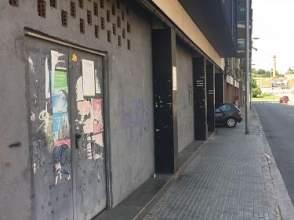 Local en TERRASSA (Barcelona) en alquiler