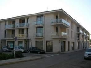 Garaje en calle Anselm Turmeda,  5