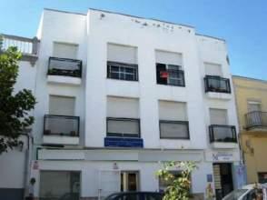 Vivienda en SAN JOSE DEL VALLE (Cádiz) en venta