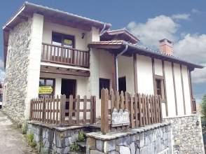 Apartamento en  Poblado Cabañés,  19